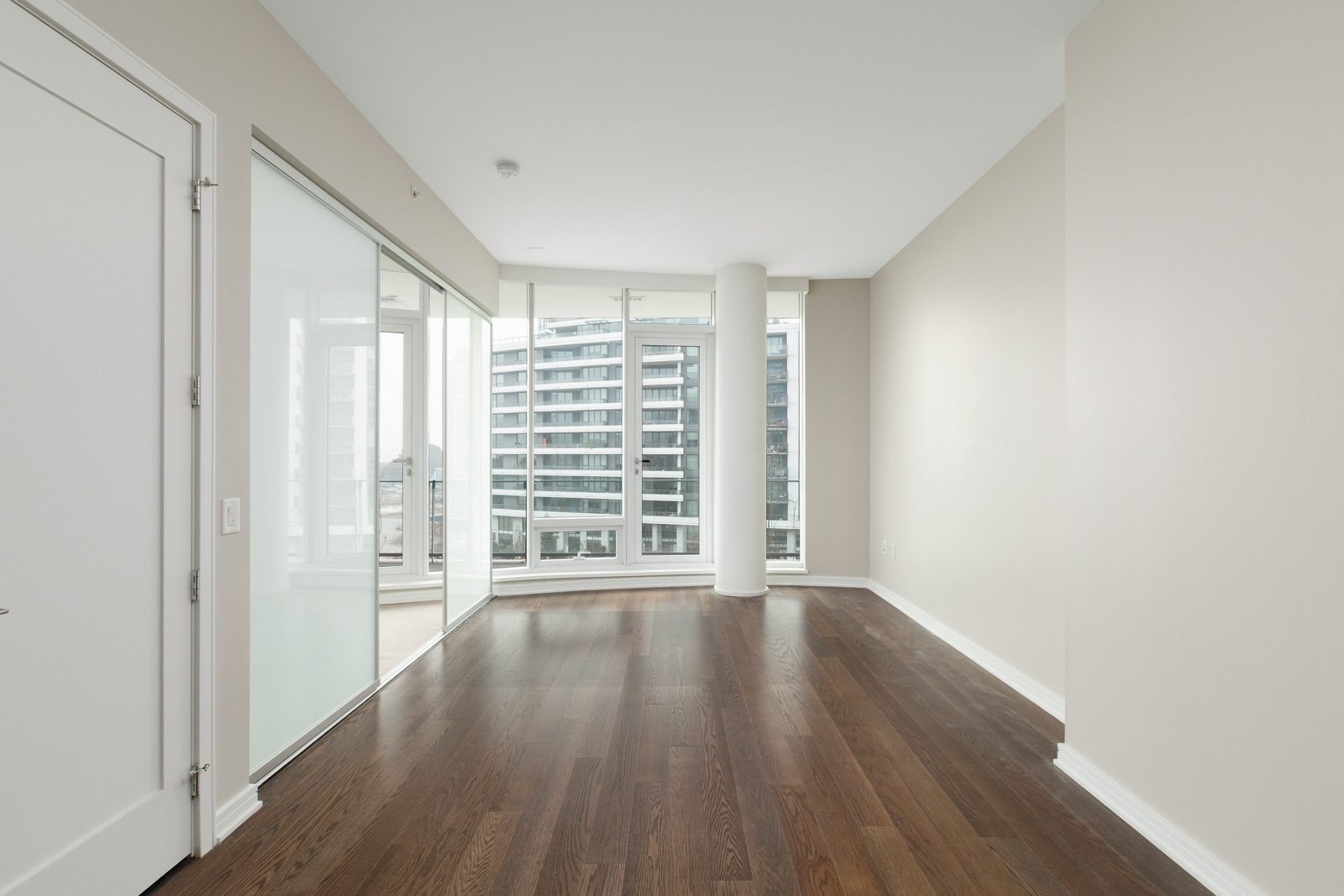 living room space with clear view of vancouver at 1633-ontario-st-vancouver-condo